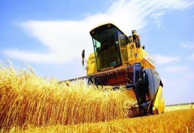 Tarım-ÜFE Mart'ta rekor kırdı
