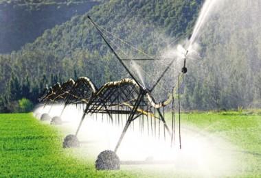 Elektrik Zamları Tarımsal Üretimi Tehdit Ediyor