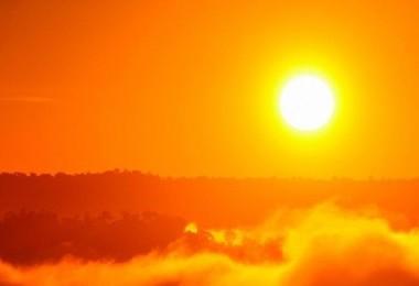Sıcak alarmı! Meteoroloji'den son dakika hava durumu haberleri