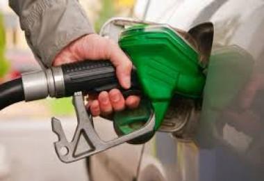 Son dakika… Benzin ve motorine büyük zam yolda