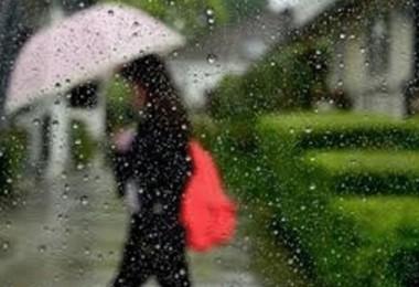 Son Dakika! Meteoroloji'den 6 Bölge İçin Son Dakika Uyarısı