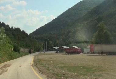 Şarbon Paniği; 3 Köy Karantinaya Alındı