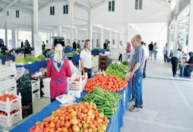 Sağlıklı bir yaşama için organik ürünler tüketmek şart