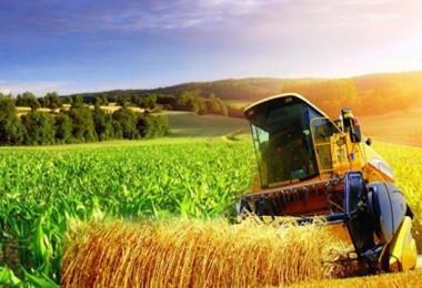 Tarımsal Desteklemeler İçin Münavebe Uygulamasına Dikkat!