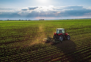 Tarım Sigortalarında En Çok Hasar İhbarı Malatya'dan