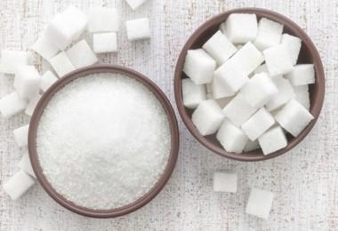 Şekere yüzde 16 zam yapıldı!