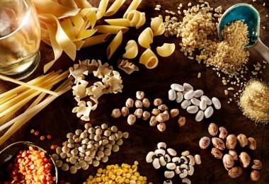 Haziran ayı tarım ürünleri ihracatında yüzde 43'lük artış