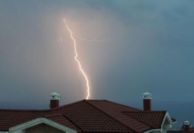 Meteoroloji Son Dakika! Yeni Hava Durumu Uyarısı! Akşama Kadar...