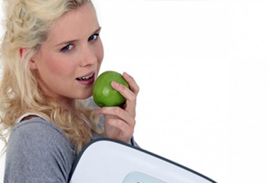 Kış Aylarında Metabolizmayı Hızlandırmak İçin Yapılması Gerekenler