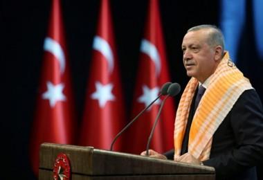 Cumhurbaşkanı Erdoğan Müjdeyi Verdi: Önümüzdeki Ay Ödenecek