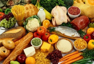 FVE : Veteriner Hekimler Gıdanızı Önemsiyor
