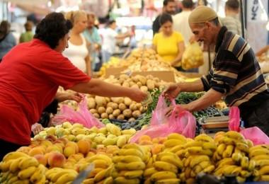 """Palandöken: """"Son Zamlar Enflasyonu Tetikler"""""""
