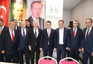 Türkiye 2021 Sonu İtibariyle Et İthal Etmeyecek