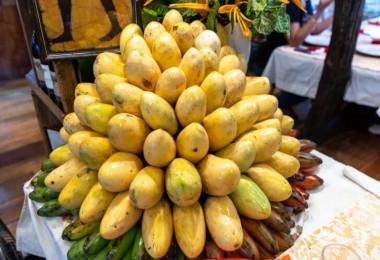 Bir Ay Boyunca Her Gün Mango Yemenin 5 Muazzam Faydası