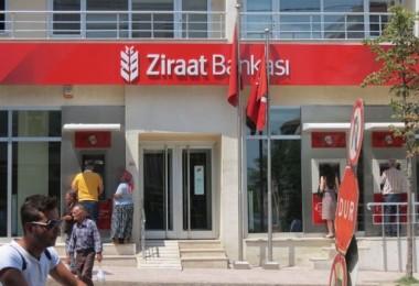 Ziraat Bankası Tarım Kredilerini Tahsil Edemeyince, Yeniden Yapılandırıyor