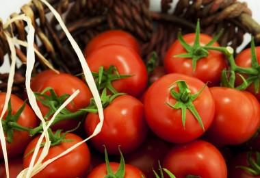 Egeli İhracatçılar Yaş Meyve Sebze İhracatını Yüzde 42 Yükseltti