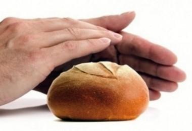 Ekmek İsrafına 'Dur' de! Günlük 5 Milyon Ekmek İsraf Ediliyor