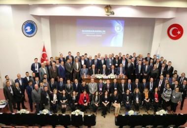 Marmarabirlik Kooperatifleşmenin yeni umudu oldu