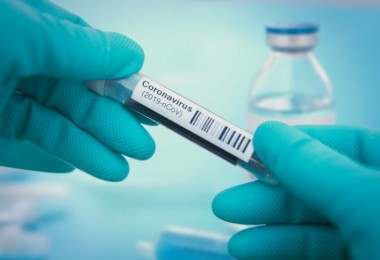Covid 19 Aşısını Kısa Sürede Üretiriz