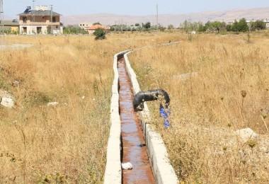Melikgazi Belediyesi Kırsal Yaşama Destek Verecek