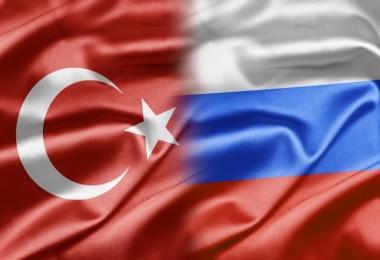 Sütaş'tan Rusya'nın İddialarına Cevap