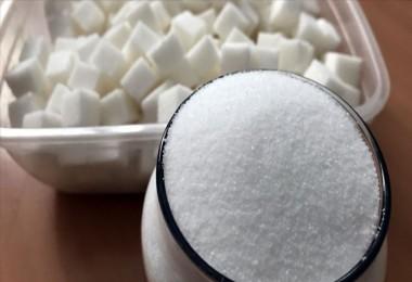 Türkiye'den 159 Ülkeye Şeker İhracatı