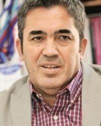 Prof.Dr. Bülent Gülçubuk