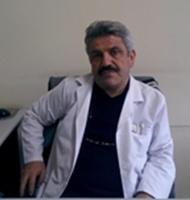 Doç. Dr. Ali Vaiz Garipoğlu