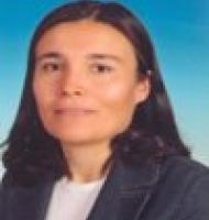 Prof. Dr. Melahat Avcı Birsin