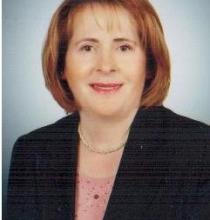Prof. Dr. Saime Ünver İkincikarakaya