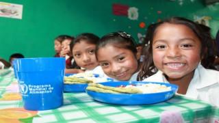 AGCO'dan, pandeminin vurduğu bölgelere 90 bin Dolar'lık gıda desteği