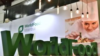 WorldFood Istanbul Fuarı, 'Güvenli Ticaret, 365 Gün Hibrit Fuarcılık' Yaklaşımı ile Hazırlıklarını Sürdürüyor