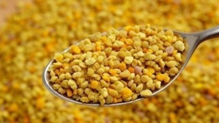 Arı Ürünleri Kullanımında Bilinç Arttı