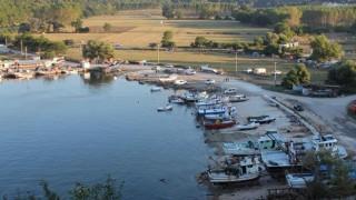 Bakan Pakdemirli: Balıkçılarımızı Bu Yıl Da Desteklemeye Devam Ediyoruz
