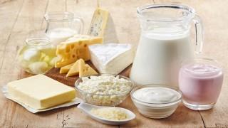 Çin'e süt ürünleri ihracatında hızlı giriş yaptık
