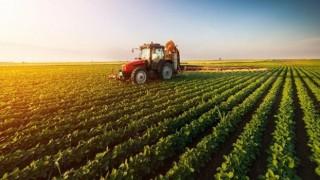 Kırsal Kalkınma Destekleri 14.Etap Kapsamında Tarıma Dayalı Yatırımların Desteklenmesi Hakkında Tebliğ Yayınlandı