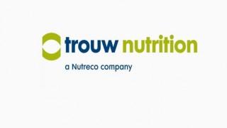Trouw Nutrition Türkiye'ye Yeni Pazarlama Müdürü