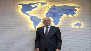 Marmarabirlik'ten yeni ihracat rekoru