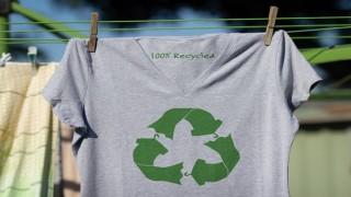 Teknik tekstilciler atıkları ekonomiye kazandırıyor