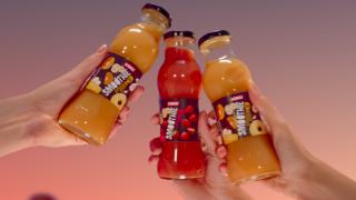 Dimes Smoothıe Kampanyası Reklam Filmiyle Başladı