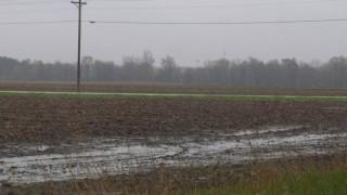 Meteoroloji açıkladı! 4 bölgede sağanak yağış bekleniyor