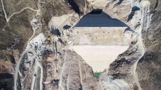Silvan Barajı Ve HES, Ekonomiye Yıllık 1,91 Milyar TL Katkı, 305 Bin Kişiye de İstihdam Sağlayacak