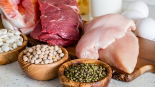 Tarım ürünleri ihracatı 2020'de yüzde 4 arttı