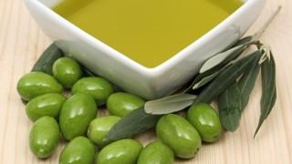 Yeni dünya, Türk zeytinyağının en büyük alıcısı oldu