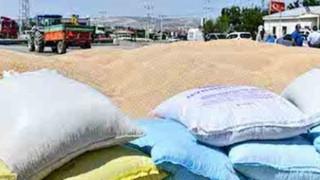 Mansur Yavaş'tan Başkentli çiftçilere iki müjde