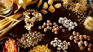Ocak ayında gıda fiyatları hızla yükseldi