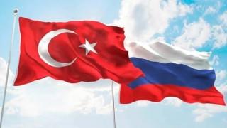 Türkiye, Rus tarım ürünleri ithalatını yüzde 50 oranında artırdı
