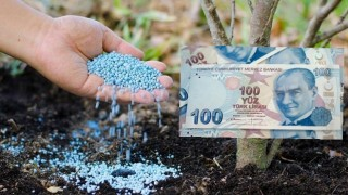 Bolu Üreticisine 12 Milyonluk Destek Ödemesi Bugün Başlıyor