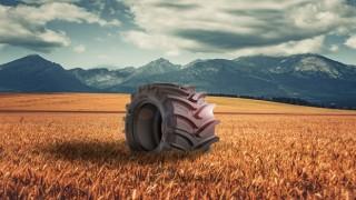 Petlas Tarıma Destek Oluyor