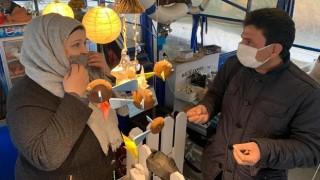 Yalova'da Gıda İşletmelerine Dinamik Denetimler Yapılıyor